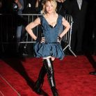 Madonna_ok1