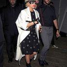 People_tapis_rouge_defiles_marc_jacobs_new_york_lady_gaga