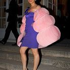 People_mode_defiles_haute_couture_lucy_liu_valentino