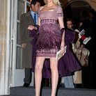 People_mode_defiles_haute_couture_nadja_auermann_valentino