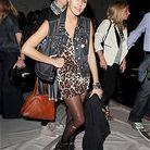 People_fashion_week_londres_Alice_Dellal