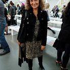 People_fashion_week_londres_Diane_von_Furstenberg