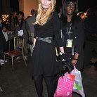 People_fashion_week_londres_Mischa_Barton