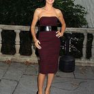 People_fashion_week_new_york_Heidi_Klum