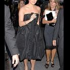 People_fashion_week_new_york_Jennifer_Lopez