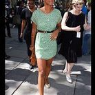 People_fashion_week_new_york_Joy_Bryant