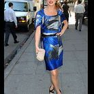 People_fashion_week_new_york_Juliette_Lewis