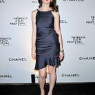 People_tapis_rouge_chanel_festival_tribeca_alexis_bledel