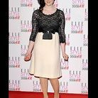 People_soire_gala_elle_style_awards_h_m_kate_nash