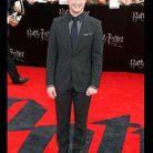 People tapis rouge harry potter new york daniel radcliffe