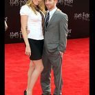 People tapis rouge harry potter new york seth green clare grant