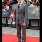 People tapis rouge harry potter daniel radcliffe