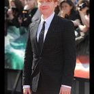 People tapis rouge harry potter rupert grint