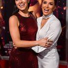 Eva Longoria et Gina Rodriguez