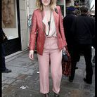 People tapis rouge defiles haute couture daphne burki JPG