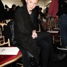 People tapis rouge defiles haute couture elly jackson JPG