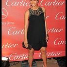 People_tapis_rouge_soiree_gala_festival_film_cartier_halle_berry