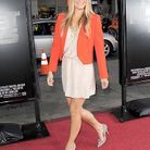 People tapis rouge planete des singes molly sims