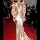 People_tapis_rouge_soiree_gala_costume_institute_amber_valetta