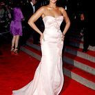 People_tapis_rouge_soiree_gala_costume_institute_beyonce_knowles