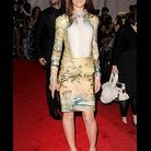 People_tapis_rouge_soiree_gala_costume_institute_charlotte_gainsbourg