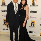People_tapis_rouge_soiree_festival_film_hollywood_Clint_Eastwood_Angelina_Jolie
