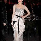 People_soiree_tapis_rouge_diner_mode_defiles_haute_couture_dita_von_teese