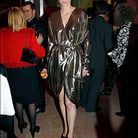 People_soiree_tapis_rouge_diner_mode_defiles_haute_couture_tilda_swinton
