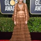 Gwyneth Paltrow en Fendi