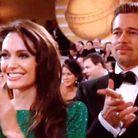 Retrouvez les temps forts des Golden Globes en vidéo