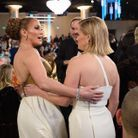 Jennifer Lopez et Reese Witherspoon