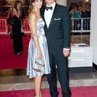 People tapis rouge festival mostra venise colin firth