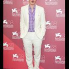 People tapis rouge festival mostra venise gary oldman