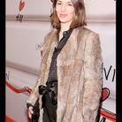 People tapis rouge soiree lanvin h m Sofia Coppola