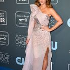 Kate Beckinsale en Julien MacDonald