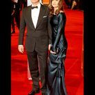 People tapis rouge BAFTA colin firth