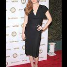 Amy Adams lors des Vanity Fair and Juicy Couture Host Vanities