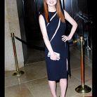 Ellie Kemper aux Producers Guild Awards