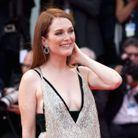Julianne Moore, une star à Venise