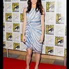 People tapis rouge comic icon ashley greene