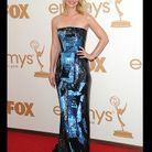 People tapis rouge emmy awards claire danes