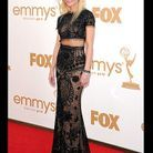 People tapis rouge emmy awards gwyneth paltrow