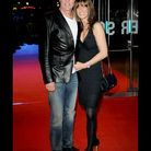 Paul et Stacy Young