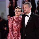 Kristen Stewart et Benedict Andrews