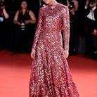 L'actrice américaine incarnera Jean Seberg dans son nouveau film
