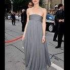 People_tapis_rouge_festival_toronto_Keira_Knightley