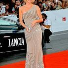 People_tapis_rouge_mostra_venise_Charlize_Theron