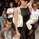 People_vote_femmes_annee_2008_societe_chanson_litterature_culture_cinema_angelina_jolie