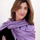 People_vote_femmes_annee_2008_societe_chanson_litterature_culture_cinema_ Ingrid_Betancourt
