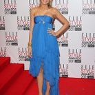 People tapis rouge elle style awards blake lively